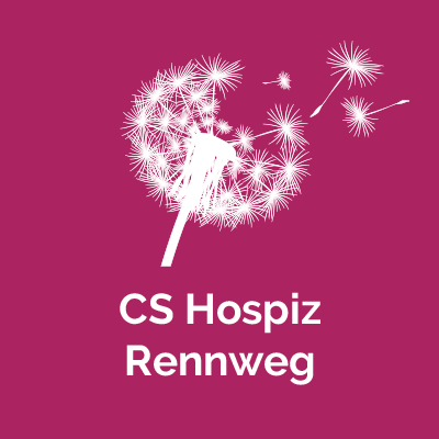 Icon: CS Hospiz Rennweg