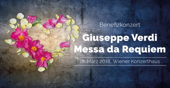 Benefizkonzert März 2018_Newsletter